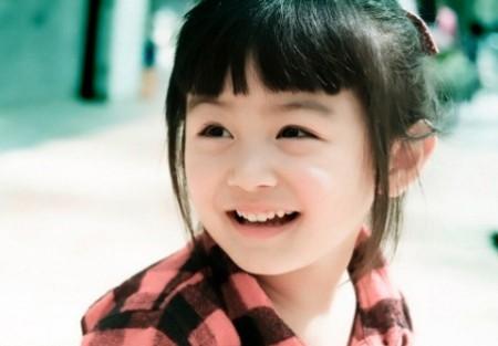Đặt Tên Con Theo Phong thủy- Con gái