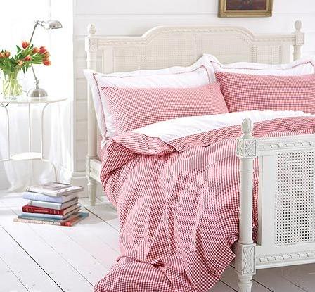 Cách chọn giường ngủ căn cứ vào cung tuổi (P1)