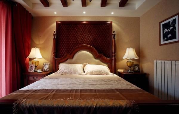 Phong thủy phòng ngủ có diện tích nhỏ